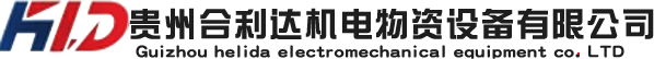 beplay客服打不开vwinacbeplay客服电话官方区域beplay是什么平台供水及智慧水务云系统