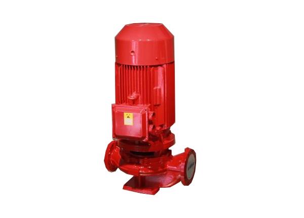 安顺XBD系列消防泵