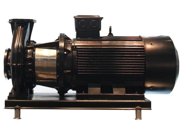 HP循环泵