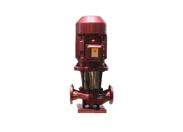 CP循环泵