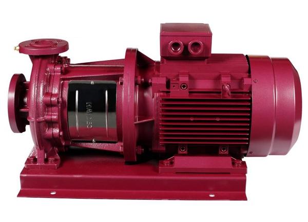 贵阳HP泵