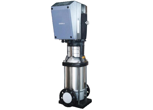 HDL二次供水设备
