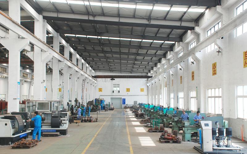 德赢vwinac米兰官方区域合作伙伴合利达机电物资设备有限公司